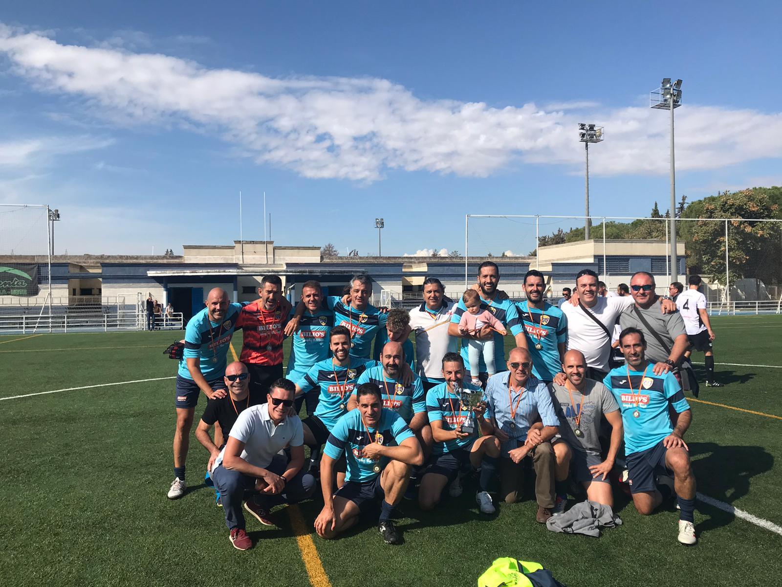 accpl_asociacion_sevilla_policia_local_futbol7_ESTE_FINAL