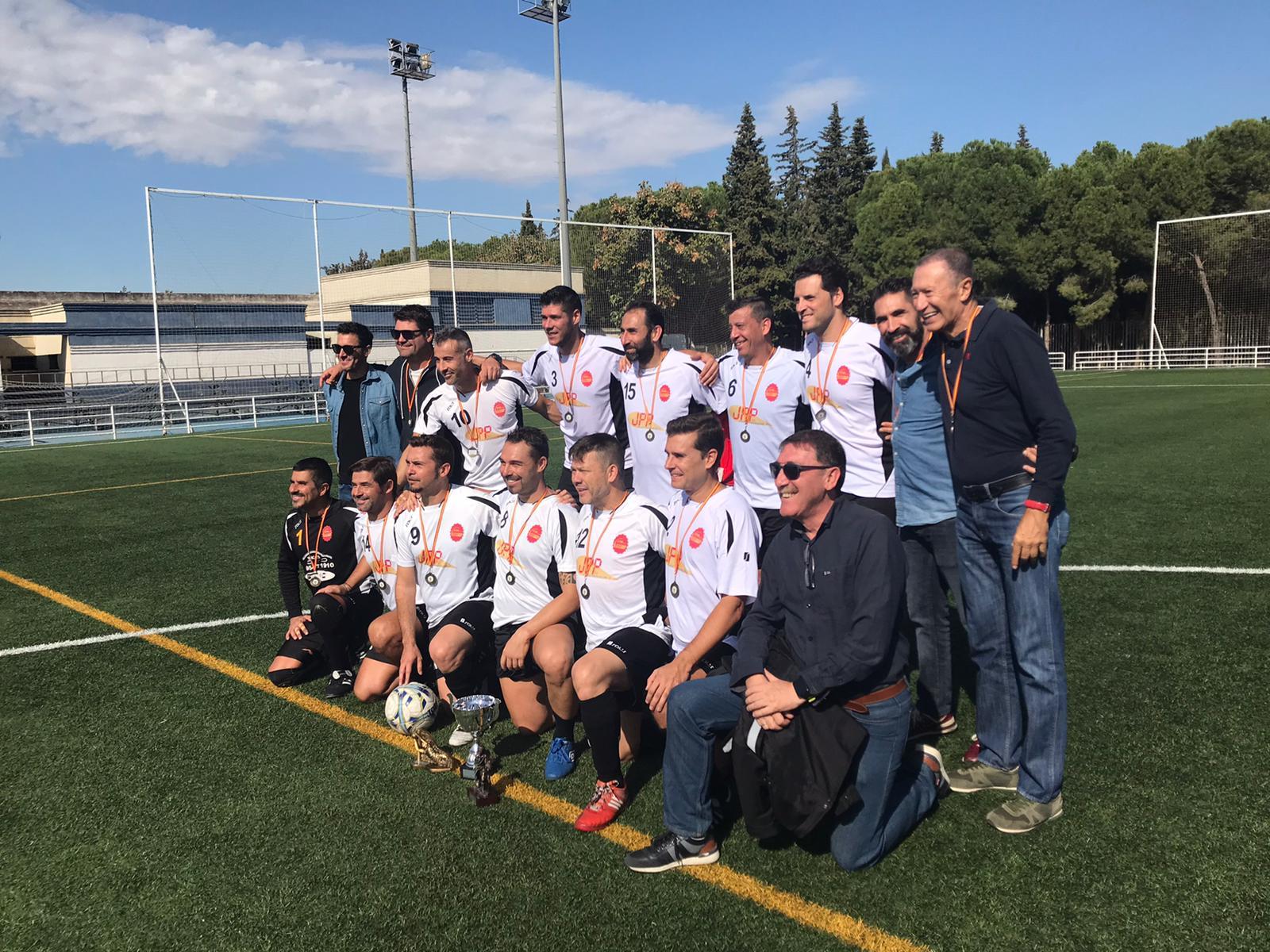 accpl_asociacion_sevilla_policia_local_futbol7_MOTOS_FINAL