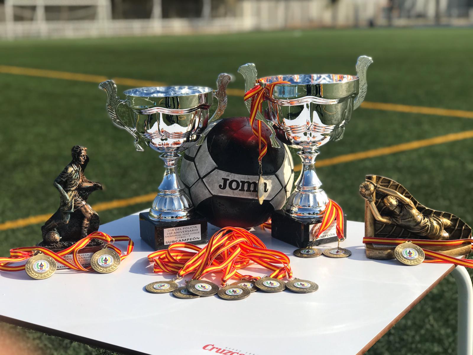 accpl_asociacion_sevilla_policia_local_futbol7_TROFEOS_FINAL