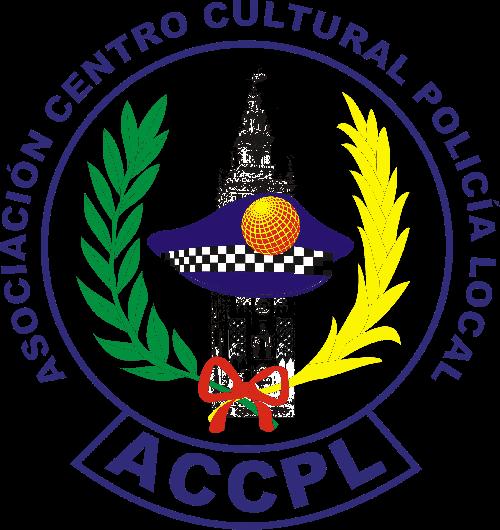 ACCPL/socios